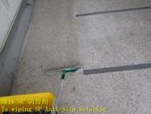 1597 社區-車道-抿石地面止滑防滑施工工程 - 相片:1597 社區-車道-抿石地面止滑防滑施工工程 - 相片 (10).JPG