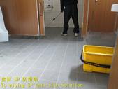 1638 Community-Lobby-Toilet-Kitchen-High Hardness :1638 Community -Lobby-Toilet-Kitchen-High Hardness Tile-Terrazzo Floor Ant (15).JPG