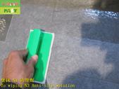 1658 住家-浴室-廁所-中硬度磁磚地面止滑防滑施工工程 - 相片:1658 住家-浴室-廁所-中硬度磁磚地面止滑防滑施工工程 - 相片 (8).JPG