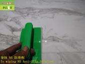 1790 主臥室-房間-浴室-鏡面拋光磚止滑防滑施工工程 - 相片:1790 主臥室-房間-浴室-鏡面拋光磚止滑防滑施工工程 - 相片 (5).JPG