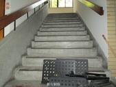 56-防滑止滑-樓梯金屬止滑貼條重貼工程:10舊有銅條 (1).jpg