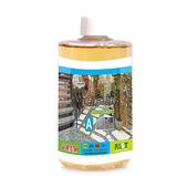 176-(S)350cc Small Package ( Anti-Slip Liquid)-pho:小_DIY抿石岩石地面防滑液A (paving Pebblesstone Anti-Slip Liquid,A).jpg