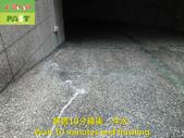 1174 Community-Lane-Pebble Paving Floor Anti-Slip :1174 Community-Lane-Pebble Paving Floor Anti-Slip Treatment (15).JPG