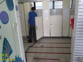 1591 School-corridor-toilet-tile-terrazzo anti-ski:1591 School-corridor-toilet-tile-terrazzo anti-skid construction work - Photo (20).JPG