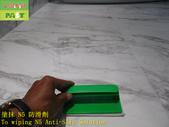 1790 主臥室-房間-浴室-鏡面拋光磚止滑防滑施工工程 - 相片:1790 主臥室-房間-浴室-鏡面拋光磚止滑防滑施工工程 - 相片 (7).JPG