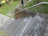 1528 School - Ladder - Meteorite Ground Anti-skid :1528 School - Ladder - Meteorite Ground Anti-skid Construction - Photo (18).JPG