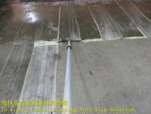 1531 Community-Parking-Cement Floor Anti-Slip Cons:1531 Community-Parking-Cement Floor Anti-Slip Construction - Photo (7).JPG