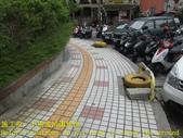 1622 Community-Lobby-Pedestrian Walkway-Granite-Hi:1622 Community-Lobby-Pedestrian Walkway-Granite-High Hardness Tile Floor Anti-Slip Construction - Photo (2).JPG