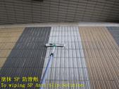 1631 社區-車道-止滑磚地面止滑防滑施工工程 - 相片:1631 社區-車道-止滑磚地面止滑防滑施工工程 - 相片 (9).JPG