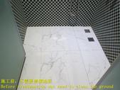 1648 飯店-浴室-仿大理石紋磚地面止滑防滑施工工程 - 相片:1648 飯店-浴室-仿大理石紋磚地面止滑防滑施工工程 - 相片 (5).JPG