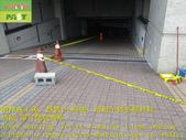 1776 社區-車道-截水溝蓋-陶瓷防滑塗料噴塗施工工程 - 相片:1776 社區-車道-截水溝蓋-陶瓷防滑塗料噴塗施工工程 - 相片 (16).JPG
