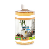 176-(S)350cc Small Package ( Anti-Slip Liquid)-pho:小_DIY浴室防滑液-大理石專用 (Anti-Slip Liquid for Marble in the Bathroom).jpg