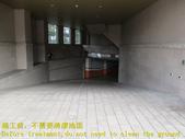 1463 社區-大樓-車道-粗糙面花崗石地面止滑防滑施工工程-照片:1463 社區-大樓-車道-粗糙面花崗石地面止滑防滑施工工程-照片 (3).JPG