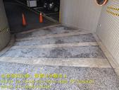 1499 Community - Driveway - Meteorite Ground Anti-:1499 Community - Driveway - Meteorite Ground Anti-Slip Construction - Photo (14).JPG