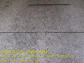 1597 社區-車道-抿石地面止滑防滑施工工程 - 相片:1597 社區-車道-抿石地面止滑防滑施工工程 - 相片 (14).JPG