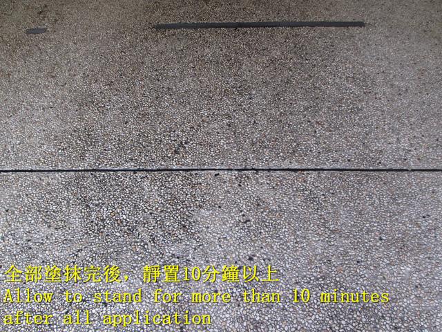 1217604037_l.jpg