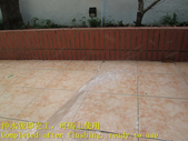 1605 Home - Front yard - medium and high hardness :1605 Home - Front yard - medium and high hardness tile floor anti-skid construction - Photo (20).JPG