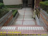 1622 Community-Lobby-Pedestrian Walkway-Granite-Hi:1622 Community-Lobby-Pedestrian Walkway-Granite-High Hardness Tile Floor Anti-Slip Construction - Photo (8).JPG