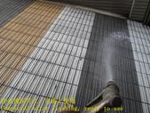 1631 社區-車道-止滑磚地面止滑防滑施工工程 - 相片:1631 社區-車道-止滑磚地面止滑防滑施工工程 - 相片 (17).JPG