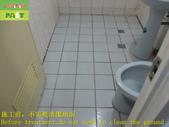 1662 住家-浴室-高硬度磁磚地面止滑防滑施工工程 - 相片:1662 住家-浴室-高硬度磁磚地面止滑防滑施工工程 - 相片 (6).JPG