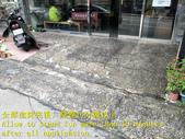 1526 Outdoor meteorite slope anti-skid constructio:1526 Outdoor meteorite slope anti-skid construction project (9).jpg