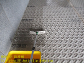 1593 Office Building - Lane - Five-Prong Nails Gro:1593 Office Building - Lane - Five-Prong Nails Ground Anti-Slip Construction - Photo (7).JPG