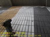 1631 社區-車道-止滑磚地面止滑防滑施工工程 - 相片:1631 社區-車道-止滑磚地面止滑防滑施工工程 - 相片 (19).JPG