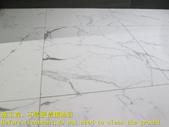 1648 飯店-浴室-仿大理石紋磚地面止滑防滑施工工程 - 相片:1648 飯店-浴室-仿大理石紋磚地面止滑防滑施工工程 - 相片 (7).JPG