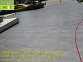 1692 社區-戶外-入口-花園走道-中硬度磁磚地面止滑防滑施工工程 - 相片:1692 社區-戶外-入口-花園走道-中硬度磁磚地面止滑防滑施工工程 - 相片 (25).JPG