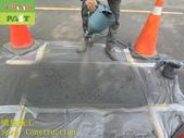 1808 School-Road-Iron Ditch Cover Ceramic Anti-ski:1808 School-Road-Iron Ditch Cover Ceramic Anti-skid Paint Spraying Construction Project - Photo (32).JPG
