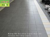 187-Arcade,Slopes,Aisle,High hardness Tile,Ground,:10Arcade,Slopes,Aisle,High hardness Tile,Ground,Anti-Slip Treatment.jpg