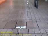 1463 社區-大樓-車道-粗糙面花崗石地面止滑防滑施工工程-照片:1463 社區-大樓-車道-粗糙面花崗石地面止滑防滑施工工程-照片 (11).JPG