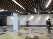 1502 Insurance company-office building-hall-polish:1502 Insurance company-office building-hall-polished quartz brick floor anti-skid construction project - photo (16).JPG