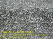 1528 School - Ladder - Meteorite Ground Anti-skid :1528 School - Ladder - Meteorite Ground Anti-skid Construction - Photo (12).JPG