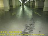 1542 辦公大樓-車道-停車場-抿石-防滑磚-EPOXY地面止滑防滑施工工程-相片:1542 辦公大樓-車道-停車場-抿石-防滑磚-EPOXY地面止滑防滑施工工程-相片 (24).JPG