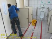 1591 學校-走廊-廁所-磁磚-水磨石止滑防滑施工工程 - 照片:1591 學校-走廊-廁所-磁磚-水磨石止滑防滑施工工程 - 照片 (11).JPG