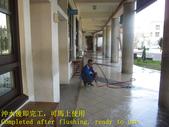 1627 學校-走廊-階梯-中硬度磁磚地面止滑防滑施工工程 - 相片:1627 學校-走廊-階梯-中硬度磁磚地面止滑防滑施工工程 - 相片 (15).JPG