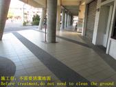 1627 學校-走廊-階梯-中硬度磁磚地面止滑防滑施工工程 - 相片:1627 學校-走廊-階梯-中硬度磁磚地面止滑防滑施工工程 - 相片 (3).JPG