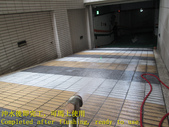 1631 社區-車道-止滑磚地面止滑防滑施工工程 - 相片:1631 社區-車道-止滑磚地面止滑防滑施工工程 - 相片 (20).JPG