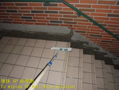 1652 學校-中廊-樓梯-中高硬度磁磚地面止滑防滑施工工程 - 相片:1652 學校-中廊-樓梯-中高硬度磁磚地面止滑防滑施工工程 - 相片 (15).JPG