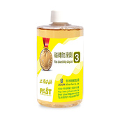 176-(S)350cc Small Package ( Anti-Slip Liquid)-pho:小_磁磚防滑劑-3 (Tile No.3Anti-Slip Liquid).jpg
