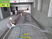 1175 Community-Lane-Ipomoea Ding-Pebble Paving-Rou:1175 Community-Lane-Ipomoea Ding-Pebble Paving-Rough Granite Floor Anti-Slip Treatment (25).JPG