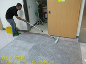1574 醫院-檢驗室-室內-抿石斜坡止滑防滑施工工程 - 照片:1574 醫院-檢驗室-室內-抿石斜坡止滑防滑施工工程 - 照片 (15).JPG