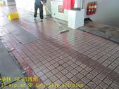 1655 傳統市場-走道 - 高硬度磁磚-鐵板地面止滑防滑施工工程 - 相片:1655 傳統市場-走道 - 高硬度磁磚-鐵板地面止滑防滑施工工程 - 相片 (10).JPG