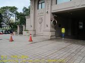 1463 社區-大樓-車道-粗糙面花崗石地面止滑防滑施工工程-照片:1463 社區-大樓-車道-粗糙面花崗石地面止滑防滑施工工程-照片 (29).JPG