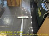 1506 Teppanyaki - Restaurant -Kitchen - Dining Are:1506 Teppanyaki - Restaurant -Kitchen - Dining Area-Tile Floor Anti-Slip Construction- Photo (21).JPG