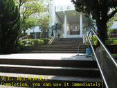 1528 School - Ladder - Meteorite Ground Anti-skid :1528 School - Ladder - Meteorite Ground Anti-skid Construction - Photo (23).JPG