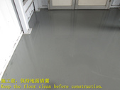 1610 Factory-Walk-EPOXY Ground Anti-Slip Construct:1610 Factory-Walk-EPOXY Ground Anti-Slip Construction - Photo (3).JPG