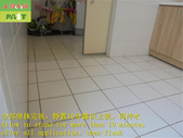 1801 Childcare Center-Toilet-Baby Bathing Area-Med:1801 Childcare Center-Toilet-Baby Bathing Area-Medium Hardness Tile and Anti-slip Construction Project - Photo (11).JPG