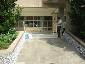 103-JiChuan Tech, Co., Ltd. PAST Pro Anti-Slip Tre:JiChuan Tech, Co., Ltd. PAST Pro Anti-Slip Treatment-Floor Non-Slip Treatment-17 (2).JPG